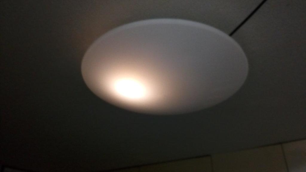 アイリスオーヤマ CL6D-5.0 常夜灯