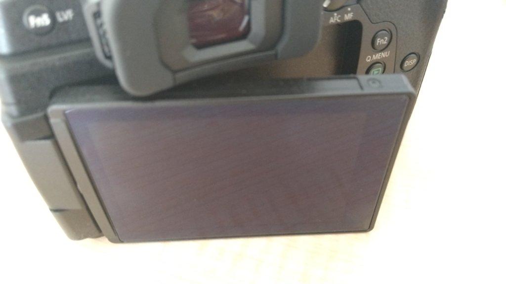 HAKUBA カメラ用液晶保護フィルムフィルター