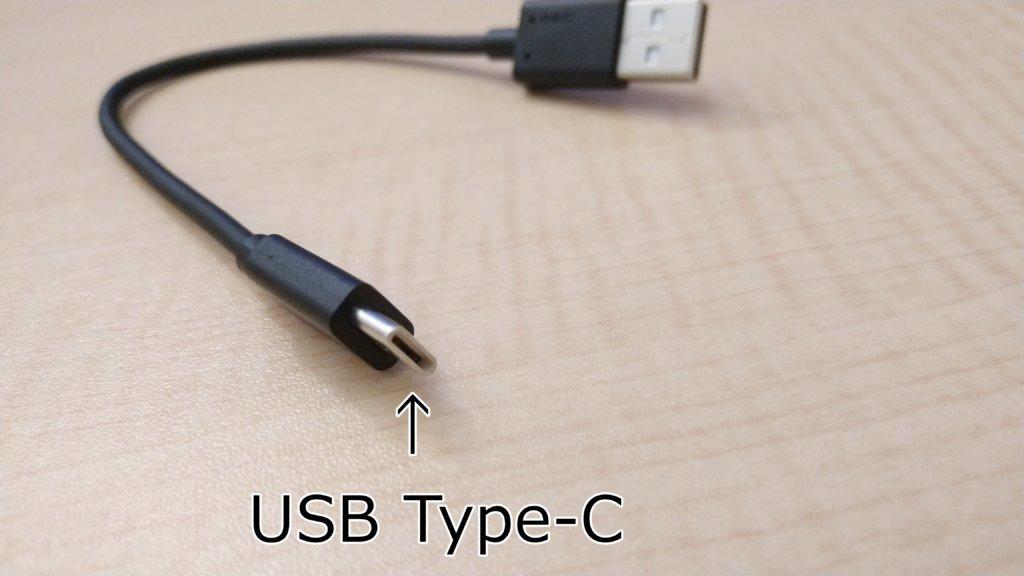 SONY WI-C200 USB Type-C